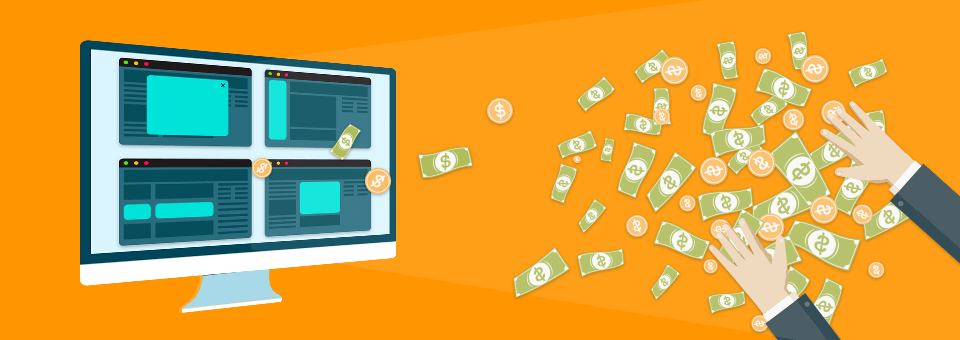 5 Handy Hints To Boost Your Desktop Monetization