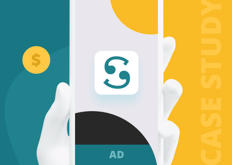Scribd App Success Story: +25% user base in a month - Epom